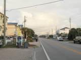 1485 Scenic Gulf Drive - Photo 9