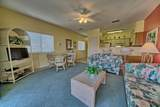3604 Co Highway 30-A - Photo 11