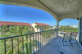 3604 Co Highway 30-A - Photo 17