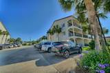 3604 Co Highway 30-A - Photo 6