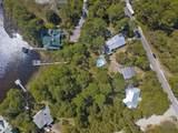 lot 8 bl f Gulf South Drive - Photo 2