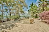 515 Holly Point Road - Photo 49