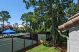 7 Wimbledon Court - Photo 24