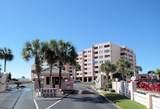 500 Gulf Shore Drive - Photo 22