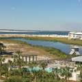 500 Gulf Shore Drive - Photo 29