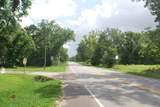 000 Pecan Drive - Photo 7
