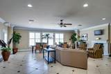 4075 Dancing Cloud Court - Photo 26