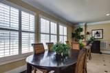4075 Dancing Cloud Court - Photo 28
