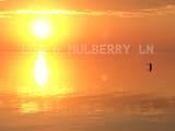 LOT 6 Mulberry Lane - Photo 13