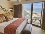 4306 Beachside Two - Photo 18