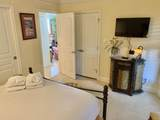 4306 Beachside Two - Photo 24