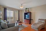 122 Seascape Boulevard - Photo 4