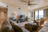 4238 Beachside 2 - Photo 2