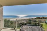 4238 Beachside 2 - Photo 22
