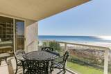 4238 Beachside 2 - Photo 23