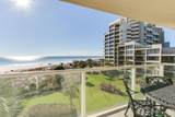 4238 Beachside 2 - Photo 24