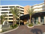 1110 Santa Rosa Boulevard - Photo 94