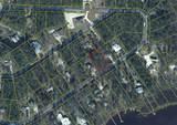 Lot D29 Shoreline Drive - Photo 1