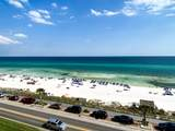 1200 Scenic Gulf Drive - Photo 11