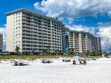 1200 Scenic Gulf Drive - Photo 35