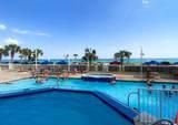 1200 Scenic Gulf Drive - Photo 44