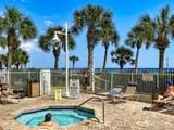 1200 Scenic Gulf Drive - Photo 45