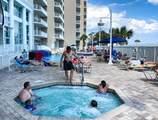 1200 Scenic Gulf Drive - Photo 46