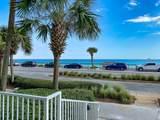 1200 Scenic Gulf Drive - Photo 47