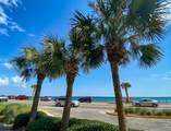 1200 Scenic Gulf Drive - Photo 48