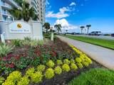 1200 Scenic Gulf Drive - Photo 49