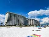 1200 Scenic Gulf Drive - Photo 52