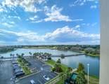 1200 Scenic Gulf Drive - Photo 56