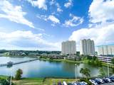 1200 Scenic Gulf Drive - Photo 57