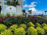 1200 Scenic Gulf Drive - Photo 58