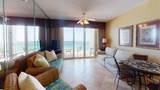 1200 Scenic Gulf Drive - Photo 8