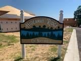 401 Hideaway Lane - Photo 4