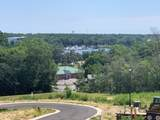 401 Hideaway Lane - Photo 6