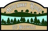 409 Hideaway Lane - Photo 38