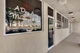 381 Santa Rosa Boulevard - Photo 22