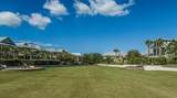 Lot 64 Cypress Drive - Photo 8