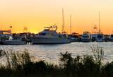 9100 Baytowne Wharf Boulevard - Photo 32