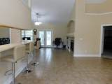 480 Windswept Boulevard - Photo 13