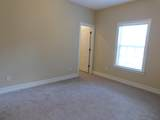 480 Windswept Boulevard - Photo 32