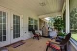 480 Windswept Boulevard - Photo 35