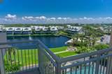 440 Grand Villas Drive - Photo 21