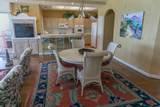 440 Grand Villas Drive - Photo 45