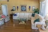 440 Grand Villas Drive - Photo 50