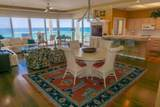 440 Grand Villas Drive - Photo 8