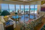 440 Grand Villas Drive - Photo 9