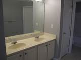 4639 Sunsail Circle - Photo 11